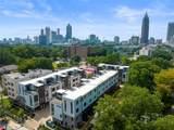 117 City View Court - Photo 45