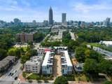 117 City View Court - Photo 47