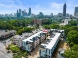 117 City View Court - Photo 49