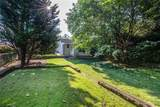 1350 Briarcliff Road - Photo 36