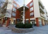 245 Highland Avenue - Photo 1
