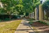 1230 Piedmont Avenue - Photo 2