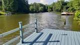 2633 Cardinal Lake Circle - Photo 1