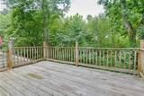3651 Monticello Commons - Photo 20