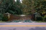 0 Cherokee Drive - Photo 11