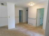 1630 Mineral Springs Road - Photo 10