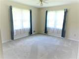 1630 Mineral Springs Road - Photo 19