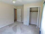 1630 Mineral Springs Road - Photo 20
