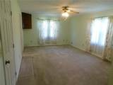 1630 Mineral Springs Road - Photo 3