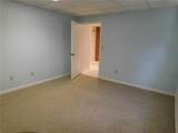 1630 Mineral Springs Road - Photo 30