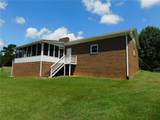 1630 Mineral Springs Road - Photo 33
