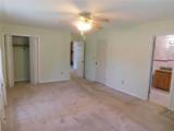 1630 Mineral Springs Road - Photo 4