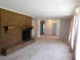 1630 Mineral Springs Road - Photo 9