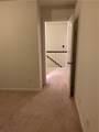 3851 Augustine Place - Photo 10
