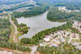 301 Cherokee Reserve Court - Photo 47