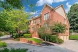 997 Lenox Valley Drive - Photo 42