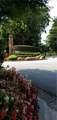 997 Lenox Valley Drive - Photo 51