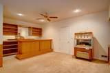 1045 Al Cove - Photo 48