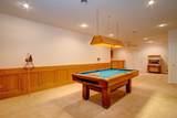 1045 Al Cove - Photo 52