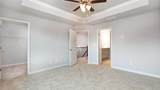 3045 West Point Circle - Photo 34