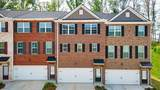 3045 West Point Circle - Photo 4