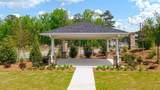 3025 West Point Circle - Photo 10