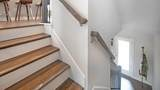 3025 West Point Circle - Photo 18