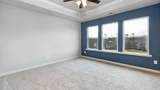3025 West Point Circle - Photo 30