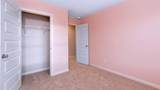 3025 West Point Circle - Photo 36