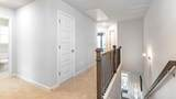 3025 West Point Circle - Photo 37