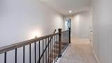 3025 West Point Circle - Photo 38