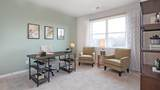3025 West Point Circle - Photo 42