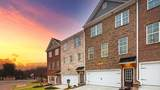 3025 West Point Circle - Photo 49
