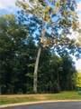 1030 Reed Farm Lane - Photo 1
