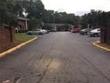 195 Sycamore Drive - Photo 2