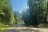 00 Friday Road - Photo 2