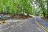 63 Lakeshore Drive - Photo 1