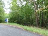 5585 Little Refuge Road - Photo 1