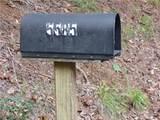 5585 Little Refuge Road - Photo 2