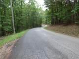 5585 Little Refuge Road - Photo 3