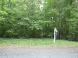 5585 Little Refuge Road - Photo 5