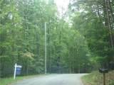 5585 Little Refuge Road - Photo 6