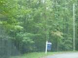 5585 Little Refuge Road - Photo 7