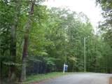 5585 Little Refuge Road - Photo 8