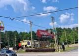 30332 Highway 441 - Photo 9