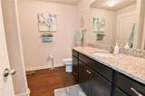 260 Eagles Parkway - Photo 19