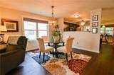 260 Eagles Parkway - Photo 9