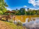 1800 Clairmont Lake - Photo 27