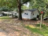 3024 Bob Cox Road - Photo 3