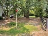 3024 Bob Cox Road - Photo 4